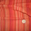 Surcuker coton