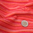 tricotine coton