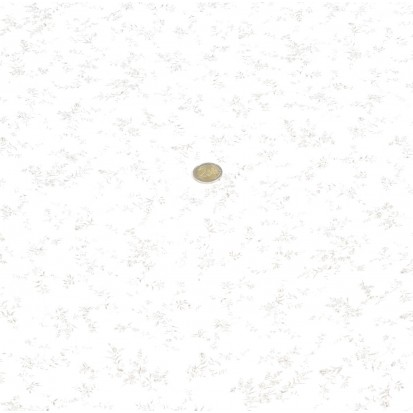 http://www.indigotex.fr/147-729-thickbox/c.jpg
