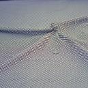 Coton imprimé à 5 € le mètre