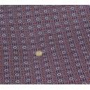 Viscose fibrane coton
