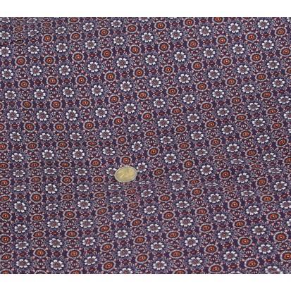 http://www.indigotex.fr/19-726-thickbox/viscose-fibrane-coton.jpg