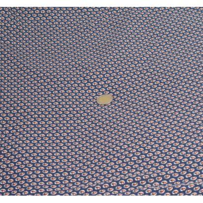 http://www.indigotex.fr/23-787-thickbox/jersey-coton-imprime.jpg