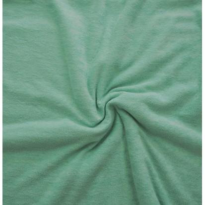 http://www.indigotex.fr/501-620-thickbox/jersey-eponge.jpg
