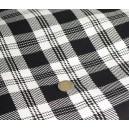 tissus  divers pour habillement