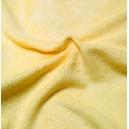 éponge coton