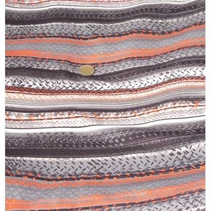 http://www.indigotex.fr/612-808-thickbox/jersey-viscose-polyester-imprime.jpg