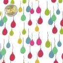 Coton / ballons
