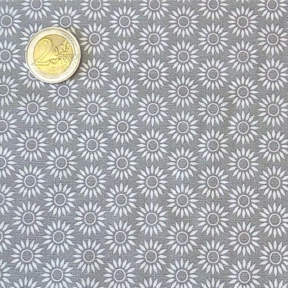 http://www.indigotex.fr/657-879-thickbox/coton-soleils.jpg