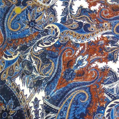 http://www.indigotex.fr/711-976-thickbox/cotpn-viscose-motif-cachemire.jpg