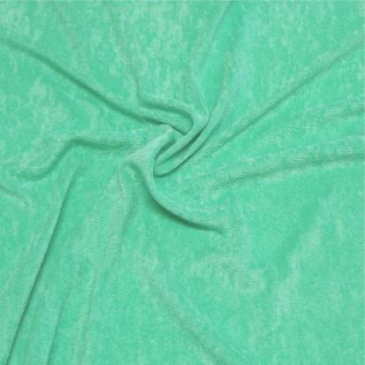 http://www.indigotex.fr/713-979-thickbox/jersey-eponge-vert-d-eau.jpg