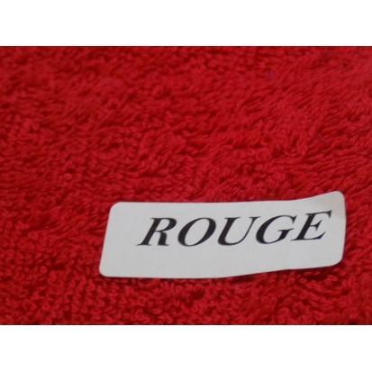http://www.indigotex.fr/759-1027-thickbox/rouge.jpg