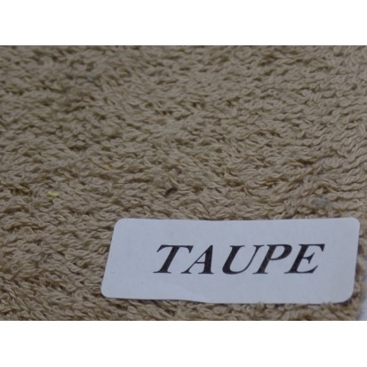 http://www.indigotex.fr/760-1028-thickbox/taupe.jpg