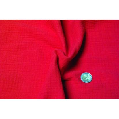 http://www.indigotex.fr/773-1043-thickbox/gaze-rouge.jpg